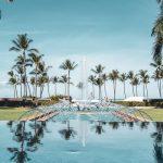 Spectacular Hotels in Lahaina, Hawaii